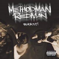 Method Man, Redman – Blackout!