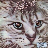 Pussycat – Blue Lights