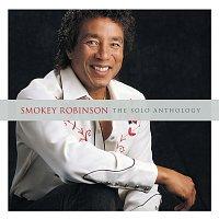 Smokey Robinson – The Solo Anthology