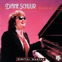 Diane Schuur – Deedles