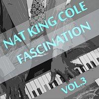 Nat King Cole Trio – Fascination Vol.  3