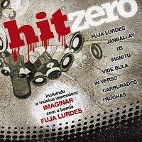 Různí interpreti – Hit Zero