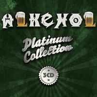 Alkehol – Platinum Colection