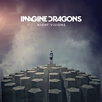 Imagine Dragons – Night Visions [Deluxe]