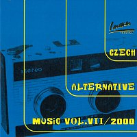 Různí interpreti – Czech Alternative Music Vol.VII./2000