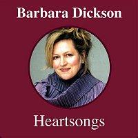 Barbara Dickson – Heartsongs