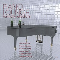 Dave Miller – Piano Lounge