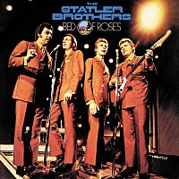 The Statler Brothers – Bed Of Roses