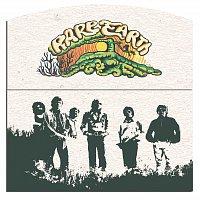 Přední strana obalu CD Fill Your Head: The Studio Albums 1969-1974