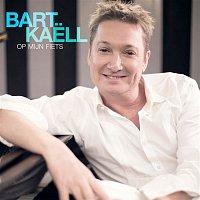 Bart Kaell – Op Mijn Fiets