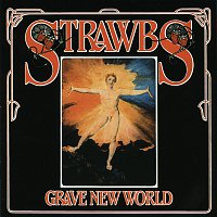 Strawbs – Grave New World