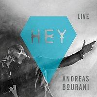 Andreas Bourani – Hey [Live]