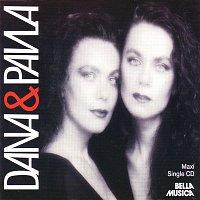 Dana, Pavla – Du wirst keine Trane sehen