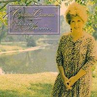 Cynthia Clawson – River Of Memories