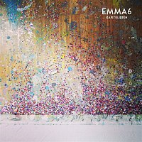 EMMA6 – Kapitulieren