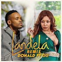 Donald, Cici – Landela [Remix]