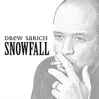 Drew Sarich – Snowfall
