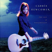 Carrie Newcomer – The Age Of Possibility