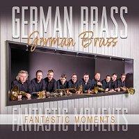 German Brass – GERMAN BRASS