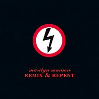 Marilyn Manson – Remix & Repent