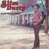 Slim Dusty – Australiana