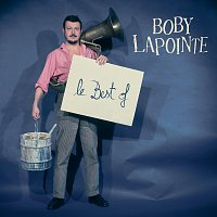 Boby Lapointe – Le Best Of