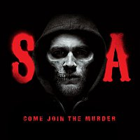 The White Buffalo, The Forest Rangers – Come Join the Murder (From Sons of Anarchy)