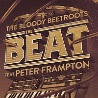 The Bloody Beetroots, Peter Frampton – The Beat (Remixes)
