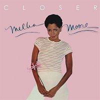 Melba Moore – Closer (Bonus Track Version)