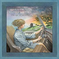 Mary Chapin Carpenter – The Age of Miracles