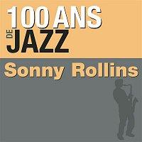 Sonny Rollins – 100 ans de jazz