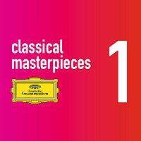 Různí interpreti – Classical Masterpieces Vol. 1