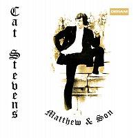 Cat Stevens – Matthew & Son