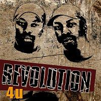 Revolution – Revolution