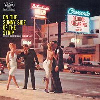 The George Shearing Quintet – On The Sunny Side Of The Strip [Live]