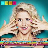 Beatrice Egli – BUNT - Best Of [Deluxe Version]