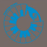 Phantom Planet – Phantom Planet EP