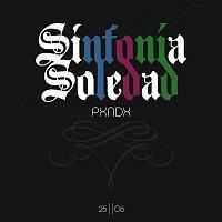 PANDA$ – Sinfonia Soledad