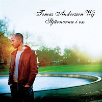 Tomas Andersson Wij – Blues fran Sverige