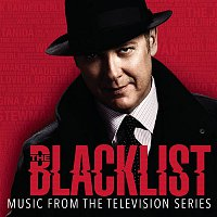 Algiers – The Blacklist (Music from the Television Series)