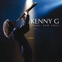Kenny G – Heart And Soul