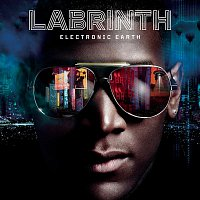 Labrinth – Electronic Earth