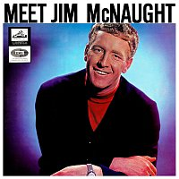 Jim McNaught – Meet Jim McNaught