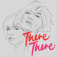 Washington – There There