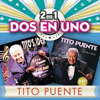 Tito Puente – 2En1