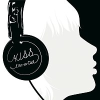 L'Arc en Ciel – Kiss