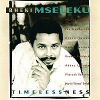 Bheki Mseleku – Timelessness