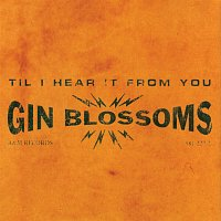 Gin Blossoms – Til I Hear It From You