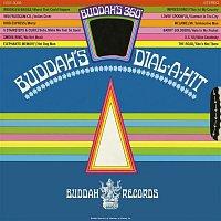 Various  Artists – Buddah's 360 Dial- A-Hit