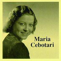 Maria Cebotari – Maria Cebotari